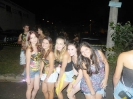 carnaval 2012 Itapolis Clube Imperial_3