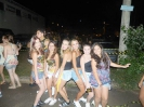 carnaval 2012 Itapolis Clube Imperial_4