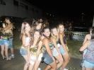 carnaval 2012 Itapolis Clube Imperial_5