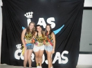 carnaval 2012 Itapolis Clube Imperial_6