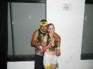 carnaval 2012 Itapolis Clube Imperial_7