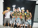 carnaval 2012 Itapolis Clube Imperial_9