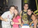 Carnaval 2012 - Las Corujas no Imperial_10