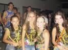 Carnaval 2012 - Las Corujas no Imperial_12