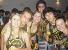 Carnaval 2012 - Las Corujas no Imperial_13