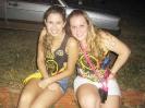 Carnaval 2012 - Las Corujas no Imperial_14