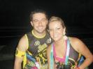 Carnaval 2012 - Las Corujas no Imperial_15