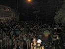 Carnaval 2012 - Las Corujas no Imperial_16