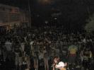 Carnaval 2012 - Las Corujas no Imperial_17