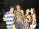 Carnaval 2012 - Las Corujas no Imperial_18