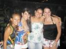 Carnaval 2012 - Las Corujas no Imperial_19