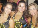 Carnaval 2012 - Las Corujas no Imperial_1