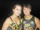 Carnaval 2012 - Las Corujas no Imperial_20