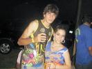 Carnaval 2012 - Las Corujas no Imperial_21
