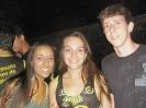 Carnaval 2012 - Las Corujas no Imperial_23