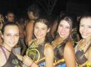 Carnaval 2012 - Las Corujas no Imperial_24