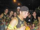 Carnaval 2012 - Las Corujas no Imperial_25