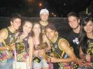 Carnaval 2012 - Las Corujas no Imperial_26