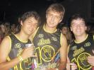 Carnaval 2012 - Las Corujas no Imperial_27