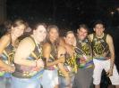 Carnaval 2012 - Las Corujas no Imperial_29