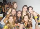 Carnaval 2012 - Las Corujas no Imperial_2