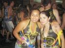 Carnaval 2012 - Las Corujas no Imperial_30