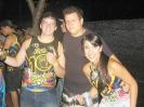 Carnaval 2012 - Las Corujas no Imperial_3