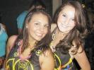 Carnaval 2012 - Las Corujas no Imperial_4