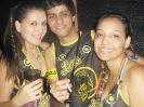 Carnaval 2012 - Las Corujas no Imperial_5
