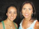 Carnaval 2012 - Las Corujas no Imperial_6