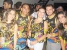 Carnaval 2012 - Las Corujas no Imperial_7