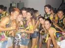 Carnaval 2012 - Las Corujas no Imperial_8
