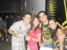 Carnaval 2012 - Las Corujas no Imperial_9