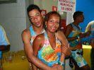 Carnaverao Ibitinga 2012JG_UPLOAD_IMAGENAME_SEPARATOR26