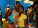 Carnaverao Ibitinga 2012JG_UPLOAD_IMAGENAME_SEPARATOR28