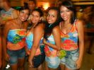 Carnaverão Ibitinga 22-12