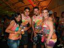 Carnaverao Ibitinga 2012JG_UPLOAD_IMAGENAME_SEPARATOR9