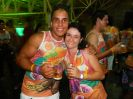 Carnaverao 2012 IbitingaJG_UPLOAD_IMAGENAME_SEPARATOR11