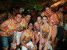 Carnaverao 2012 IbitingaJG_UPLOAD_IMAGENAME_SEPARATOR16