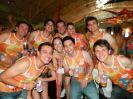 Carnaverao 2012 IbitingaJG_UPLOAD_IMAGENAME_SEPARATOR17