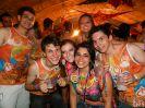 Carnaverao 2012 IbitingaJG_UPLOAD_IMAGENAME_SEPARATOR18