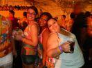 Carnaverao 2012 IbitingaJG_UPLOAD_IMAGENAME_SEPARATOR1