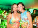 Carnaverao 2012 IbitingaJG_UPLOAD_IMAGENAME_SEPARATOR22