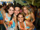 Carnaverao 2012 IbitingaJG_UPLOAD_IMAGENAME_SEPARATOR23