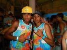 Carnaverao 2012 IbitingaJG_UPLOAD_IMAGENAME_SEPARATOR27