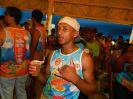 Carnaverao 2012 IbitingaJG_UPLOAD_IMAGENAME_SEPARATOR28