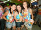 Carnaverao 2012 IbitingaJG_UPLOAD_IMAGENAME_SEPARATOR29