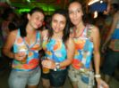 Carnaverao 2012 IbitingaJG_UPLOAD_IMAGENAME_SEPARATOR30