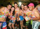 Carnaverao 2012 IbitingaJG_UPLOAD_IMAGENAME_SEPARATOR5