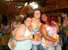 Carnaverao 2012 IbitingaJG_UPLOAD_IMAGENAME_SEPARATOR7